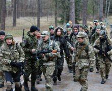 Територіальна оборона: можливість чи головний біль для місцевої влади?