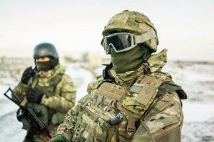 вишкіл Українського Легіону